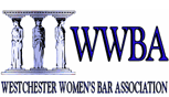 Westchester Women's Bar Association
